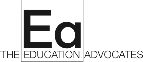 The Education Advocates